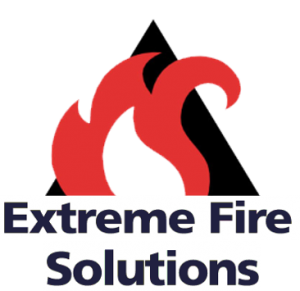 Extreme Fire Solutions