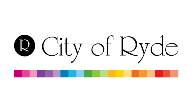 2019 05 25 20 57 56 Ryde Council Logo Google Search