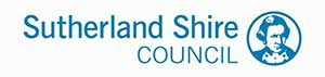 Sutherland Shire Council 300x71 1